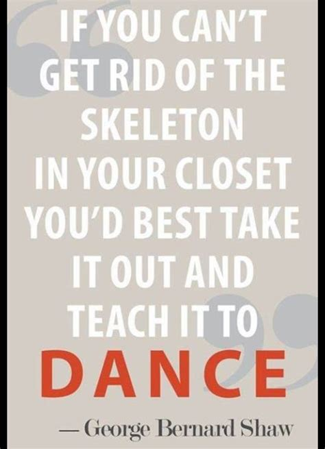 In The Closet Quotes by Skeletons In Your Closet Quotes Quotesgram
