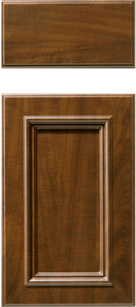 Thermofoil Door Styles : Thermofoil Cabinet Doors