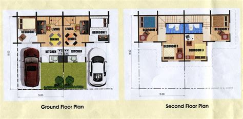 20sqm to sqft 20sqm to sqft 28 images 40 square meter apartment in