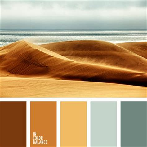 desert colors 2877 best images about color palettes and swatches on