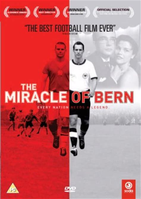 The Miracle Of Bern Subtitles The Best German To With Subtitles Apps To Quickly Learn Italian