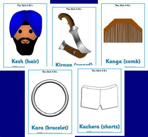 To 5ks by Seva Singh Project Sikh 5k S