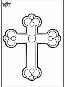cross coloring pages free coloring pages of cross for adults