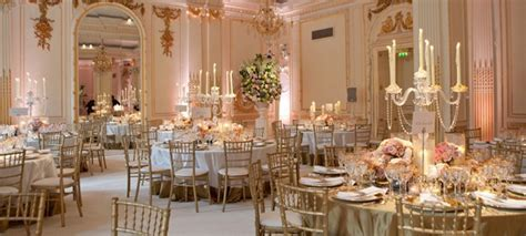 Tips For Finding A Wedding Venue   Purely Diamonds