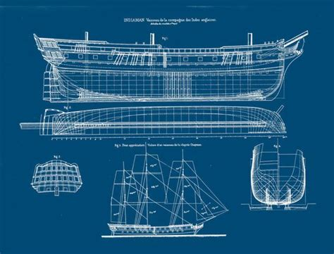 airboat blueprints pin airboat plans blueprint pictures on pinterest