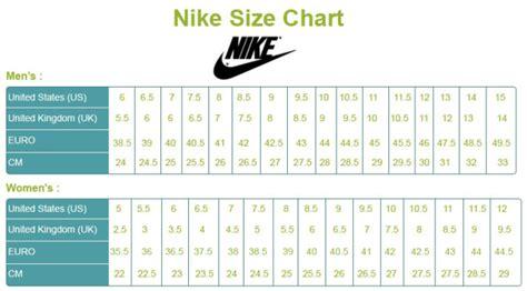 womens nike air max siren print running shoes size