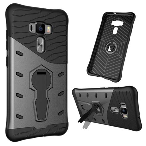 Crome Softcase Asus Zenfone 3 Ze520kl 10 best cases for asus zenfone 3 ze520kl