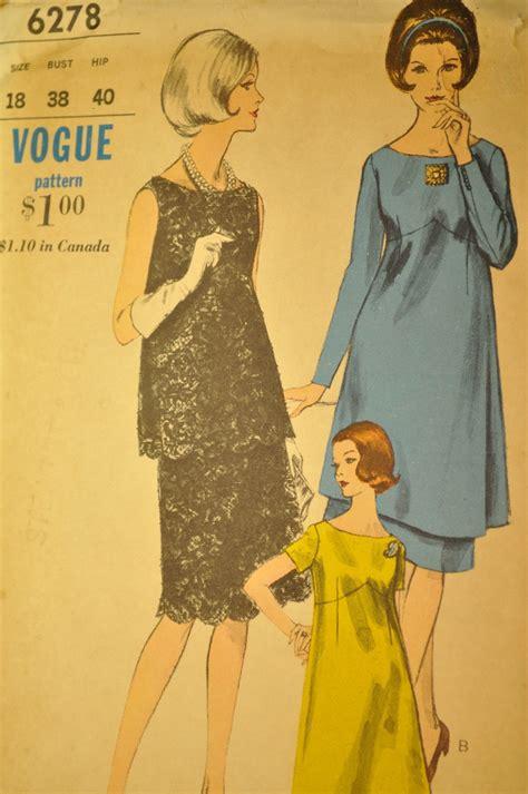 vintage maternity pattern 1000 images about vintage maternity patterns on pinterest