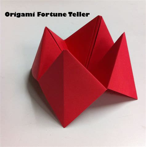 Best Paper For Origami - free coloring pages 18 best photos of easy paper folding