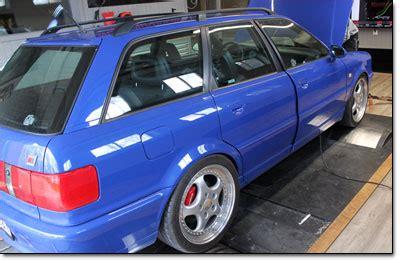 Audi Rs2 Tuning by Tuning 668whp Audi Rs2 Maxxecu V1 Maxxtuning Ab