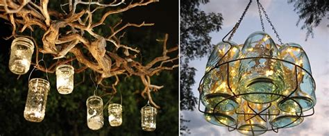 diy party lighting ideas outdoor party lights darwin s party website