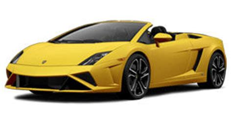 2013 Lamborghini Gallardo Specs 2013 Lamborghini Gallardo Specifications Car Specs