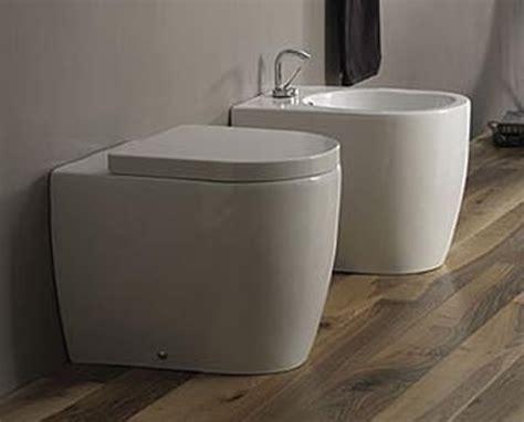 traditionelle badezimmer designs wc wc becken modern design traditionelle traditionell