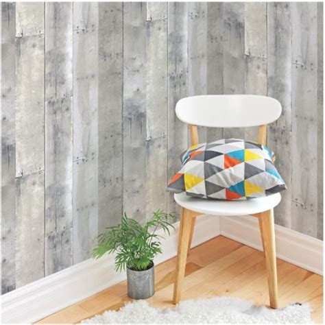 where to buy peel and stick wallpaper using peel and stick wallpaper to dress up built in