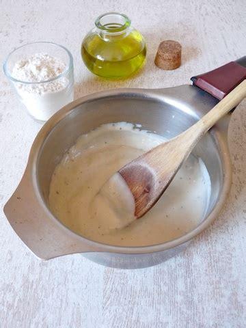 Search Trackid Sp 006 Recette Bechamel Trackid Sp 006 Un Site Culinaire Populaire Avec Des Recettes Utiles