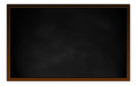 wallpaper blackboard blackboard by crisazi on deviantart