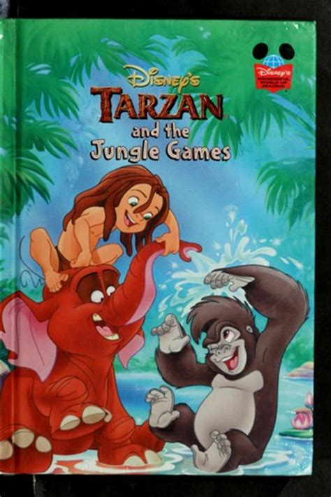 Disney Comics The King Read And Play welcome to the jungle free free