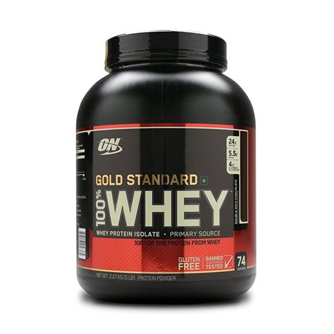 Iso Gold 5 Lb Chocolate on gold standard 100 whey protein 5 lb bodybuilding india