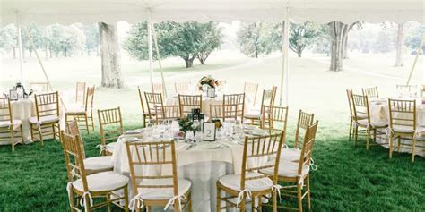 best wedding venues in bergen county nj montclair country club weddings get prices for