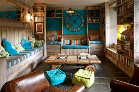 best hostels 10x poshtels hostels maar dan mooi national geographic