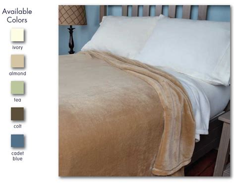 90 x 90 comforter 90 quot x 90 quot berkshire velvetloft blanket 280 gsm full