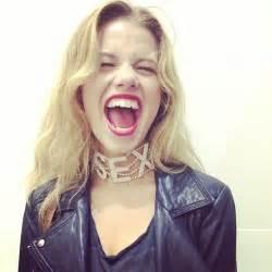 instagram photos of the week izabel goulart hailey clauson more