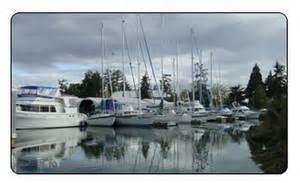 sailboats victoria bc sale bayview yacht sales oak bay bc