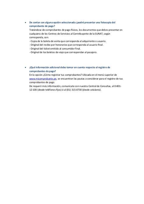 pago detracciones banco de la nacion 2016 nuevo formato detracciones 2016 sistema de detracciones