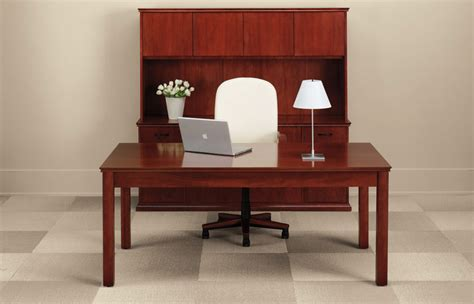 weblog indoff office furniture in lincoln ne