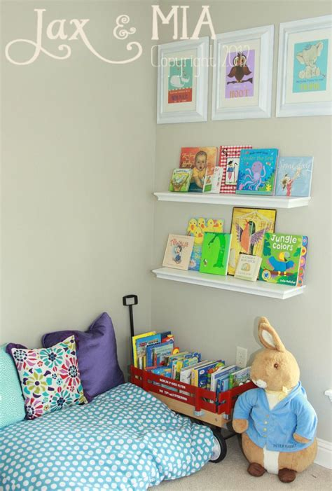 themes for reading corners 12 best images about classroom cozy corner on pinterest