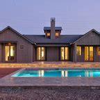 connecticut barn  pool house farmhouse pool