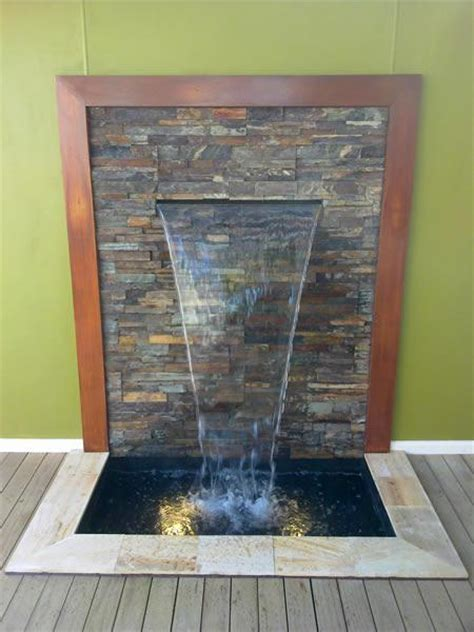water features inspiration aussie backyard concepts