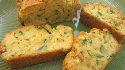 recette de cuisine avec des courgettes cake aux courgettes supertoinette la cuisine facile