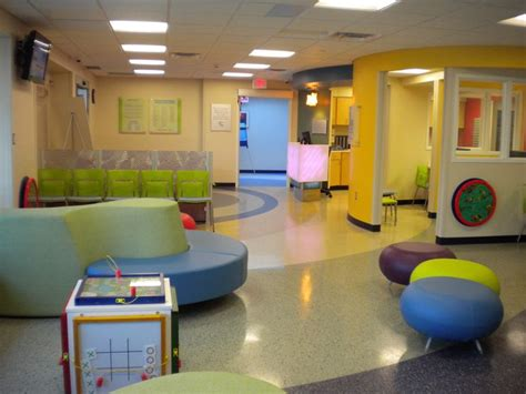in the waiting room analysis image gallery hospital waiting room design