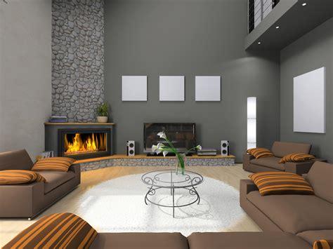 decorate corner  living room decorating ideas