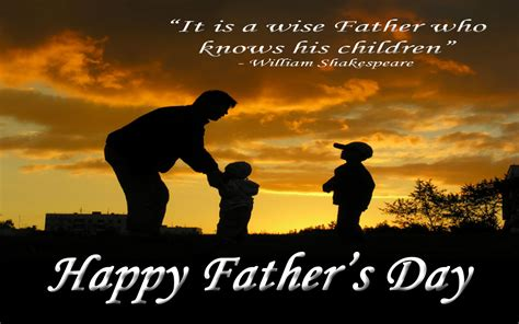 what is fathers day happy s day quotes and sayings 9to5animations
