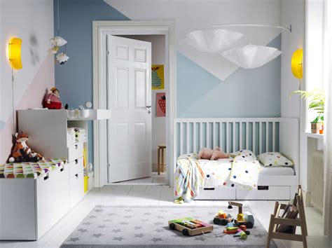ikea childrens bedroom ideas classy 70 ikea kids room ideas inspiration of top 25