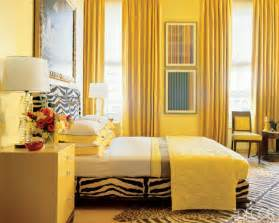 Yellow Bedroom Ideas by Home Design Idea Bedroom Decorating Ideas Yellow Paint