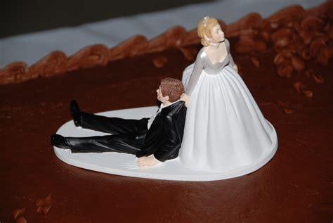 Wedding Shoot Images by File Model Shotgun Wedding Jpg Wikimedia Commons