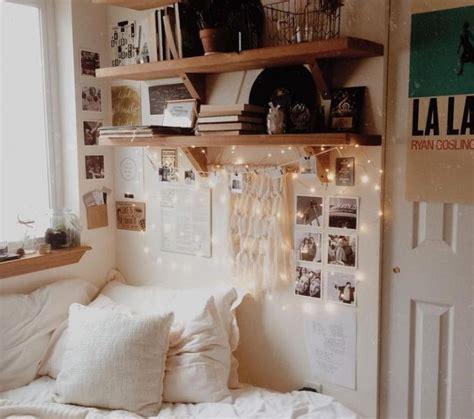 best 25 preppy bedroom ideas on pinterest preppy best 25 dorm room chairs ideas on pinterest decorating