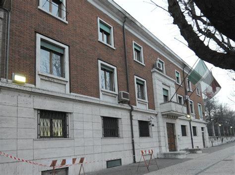 uffici giudiziari verona la proposta per i tribunali militari tancredi turco