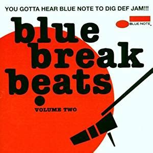 breakaway a sports opposites attract volume 1 books blue note blue beats vol 2