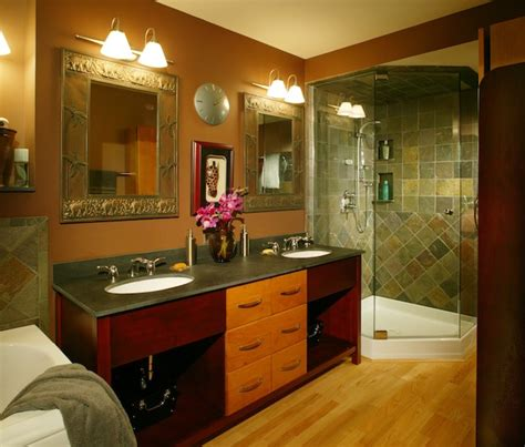 warm bathroom colors how to warm up a cold bathroom bathroom remodel