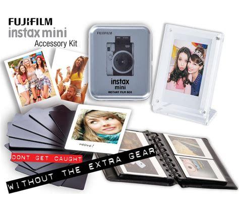 fujifilm prices fujifilm price comparison results