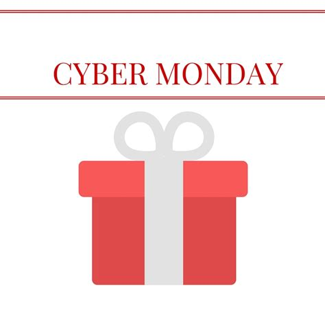 cyber monday deals cyber monday deals hush baby newborn care baby