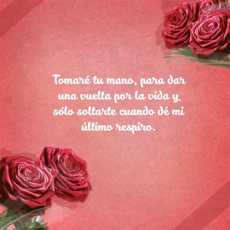 imagenes de rosas goticas con frases 10 im 225 genes de rosas con frases rom 225 nticas para tu amor
