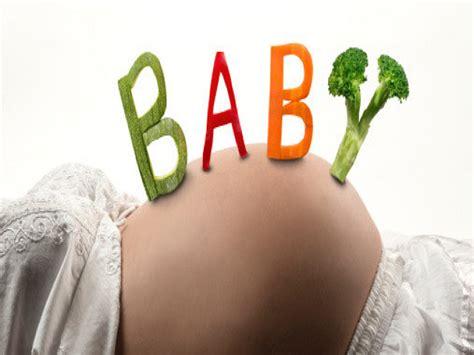 alimenti contengono acido folico gravidanza acido folico alimenti lo contengono