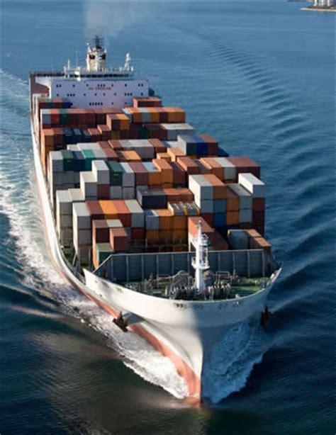 Velves Us Import imports exports world bridge