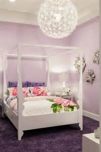 light purple bedroom ideas 80 inspirational purple bedroom designs ideas hative