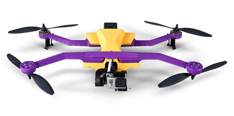 shipping puppies by air more than 10 million dollars invested in crowd funded drones suas news